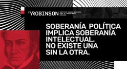 Instituto Samuel Robinson