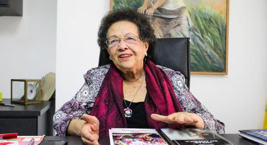 bbbc1b81b3 María León: